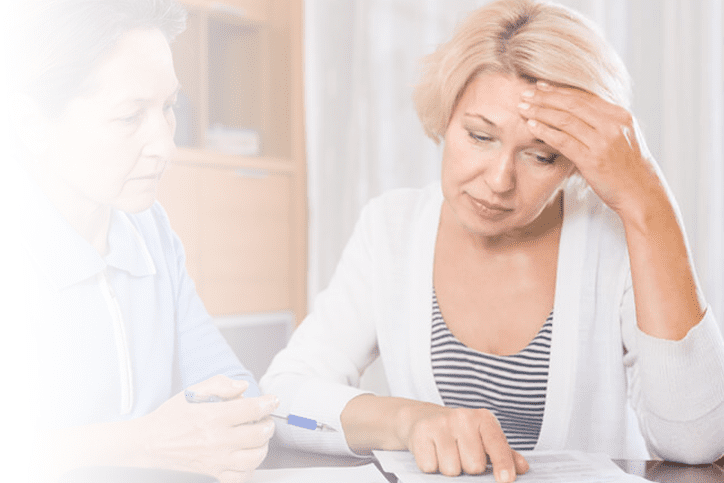 The Biggest Regret My Clients Have When Filing For Bankruptcy